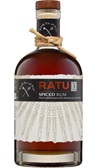 Rum Co Fiji Ratu Spiced 5YO 700mL