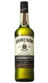 Jameson Caskmates 700mL Gift Box