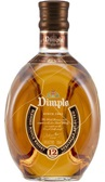 Dimple 12YO Scotch Whisky 700mL