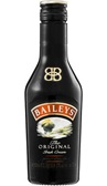 Baileys Irish Cream 200mL