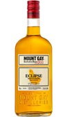 Mount Gay Eclipse  Barbados Rum 700mL