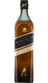 Johnnie Walker Double Black Scotch Whisky 700mL
