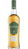 Glen Grant 10YO Single Malt Scotch 700mL
