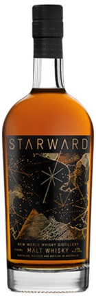 Starward Solera Edition Whisky 700mL