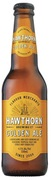 Hawthorn Golden Ale Bottle 330mL