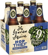 James Squire Hop Thief Bottle 345mL