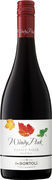 De Bortoli Windy Peak Pinot Noir 750mL
