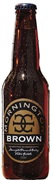 Mornington Peninsula Brown Ale Bottle 330mL