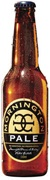 Mornington Peninsula Pale Ale Bottle 330mL