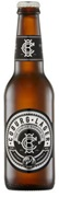 Coburg Lager Bottle 330mL