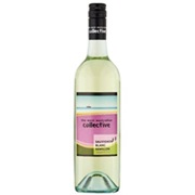 The West Australian Collective Sauvignon Blc Semillon 750mL