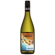 The West Australian Collective Chardonnay 750mL
