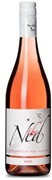 The Ned Pinot Rose 750mL