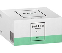 Balter XPA Can 375mL