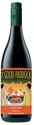 The Good Paddock Pinot Noir 750mL