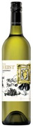 McGuigan The Heist Chardonnay 750mL