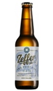Zeffer Two Point Five Cider 330mL