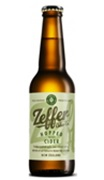 Zeffer Hopped Cider 330mL