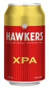 Hawkers XPA Can 375mL