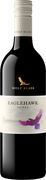 Wolf Blass Eaglehawk Shiraz 750mL