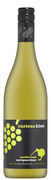 Curious Kiwi Marlborough Sauvignon Blanc 750mL