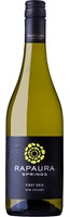 Rapaura Springs Pinot Gris 750mL