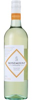 Rosemount Blends Traminer Riesling 750mL