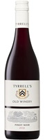 Tyrrell's Old Winery Pinot Noir 750mL