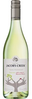 Jacob's Creek Twin Pickings Pinot Gris Moscato Bianco 750mL