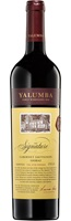 Yalumba Signature Cabernet Sauvignon Shiraz 750mL