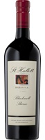 St Hallett Blackwell Shiraz 750mL