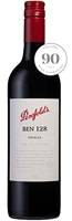 Penfolds Bin 128 Shiraz 2012 (Museum) 750mL
