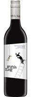 Fifth Leg Red Blend 750mL