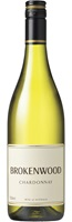 Brokenwood Chardonnay 750mL