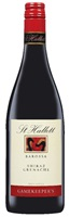 St Hallett Gamekeeper's Shiraz Grenache Touriga 750mL