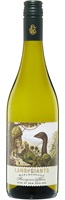 Land of Giants Sauvignon Blanc 750mL