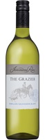 Jamiesons Run Grazier Sem Sauv Blanc 750mL