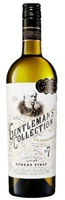 Lindemans Gentleman's Collection Chardonnay 750mL
