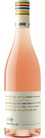 Squealing Pig Central Otago Rose 750mL