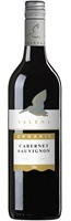 Salena Estate Organic Cabernet Sauvignon 750ml
