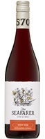 The Seafarer 570 Vines Pinot Noir 750mL