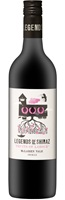 Legends of Shiraz McLaren Vale Shiraz 750mL