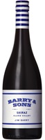 Jim Barry 'Barry & Sons' Shiraz 750mL