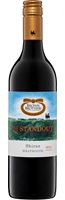 Brown Brothers The Standout Heathcote Shiraz 750mL