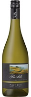Coldstream Hills The Hills Pinot Gris 750mL