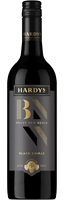 Hardys Brave New World Shiraz Black 750mL