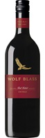 Wolf Blass Red Label Shiraz 750mL