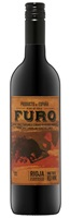 Furo Rioja 750mL
