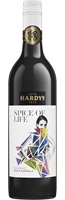 Hardys Lifestyle Spice of Life Shiraz 750mL