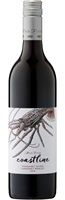 Madfish Coastline Cabernet Merlot 750mL